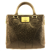 Luxurymoda4me-Produce and wholesale Givenchy  leather handbag