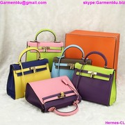 Luxurymoda4me-wholesale and produce Hermes high quality handbag